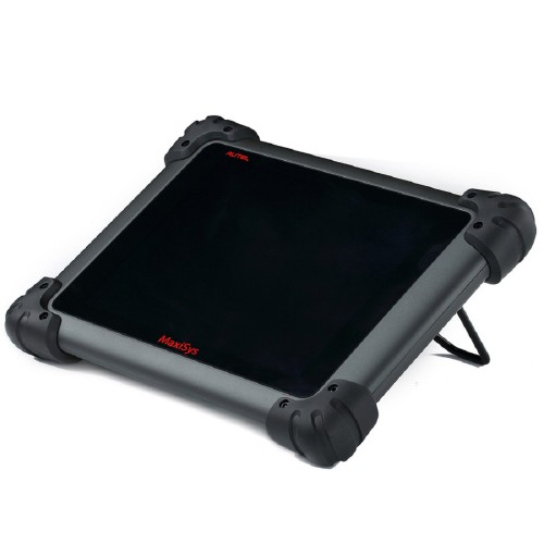 Original Autel MaxiSys Pro MS908P MK908P Full System Diagnostic with J2534 Update Online Support ECU Coding