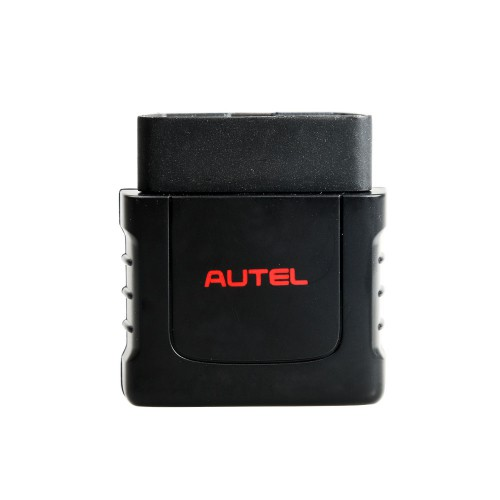 [Ship from US] Original Autel MaxiCOM MK808TS Auto TPMS Relearn Tool Universal Tire Sensor Activation Pressure Monitor Reset Scanner