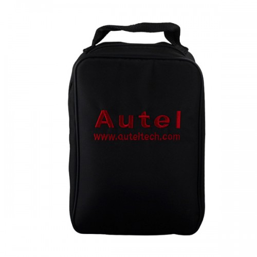 [Free Shipping] Autel AutoLink AL609 ABS CAN OBDII Diagnostic Tool