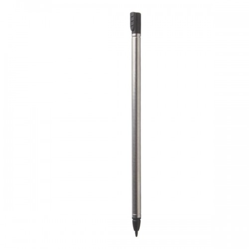 Autel MaxiDas DS708 Touch Pen Free Shipping