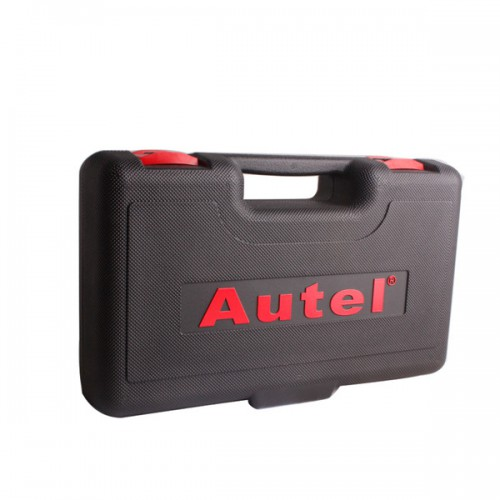 [Free Shipping] Autel MaxiDiag Elite MD703 Full System with Data Steam USA Vehicle Diagnostic Tool Update Online