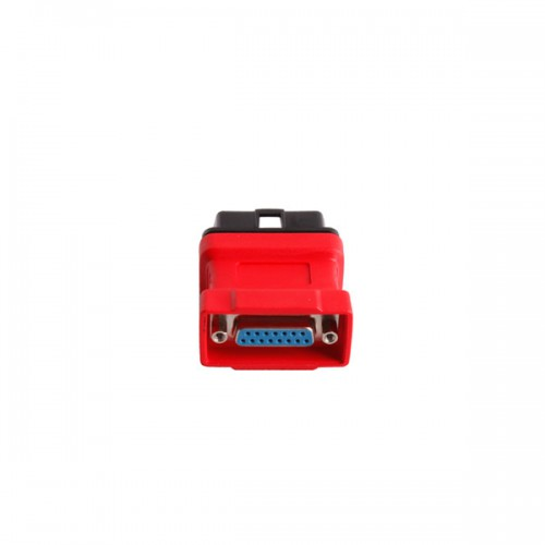 OBD2 16Pin Adapter for Autel MaxiDAS DS708