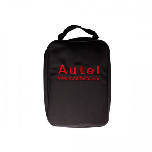 Autel MaxiService OLS301 Oil Light and Service Reset Tool Free Shipping