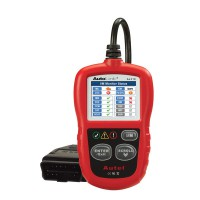 【Ship from US】 Autel AutoLink AL319 OBDII CAN Code Reader