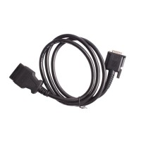 Main Test Cable for Autel AL619/ MaxiDiag Elite/ MaxiCheck/ OLS301/ EBS301 Scanner