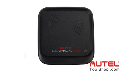 [Ship From US] Autel MaxiTPMS PAD TPMS Sensor Programming Accessory Device