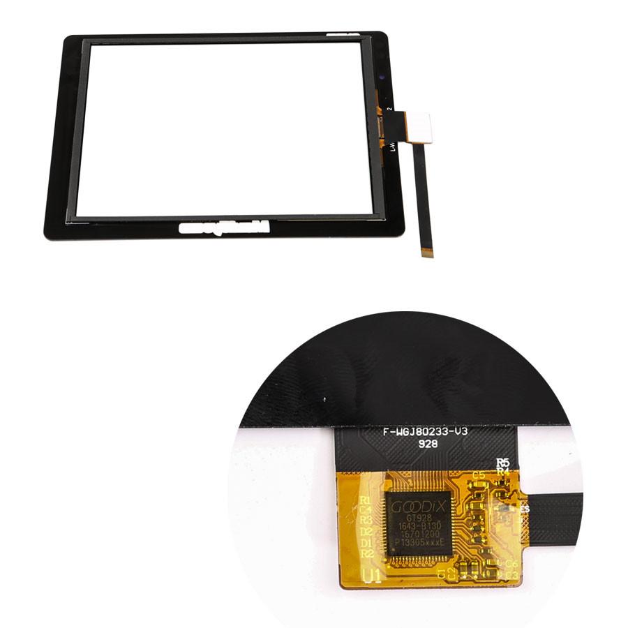 Original TP Touch Screen for AUTEL MaxiSYS MS906 Auto Diagnostic Scanner