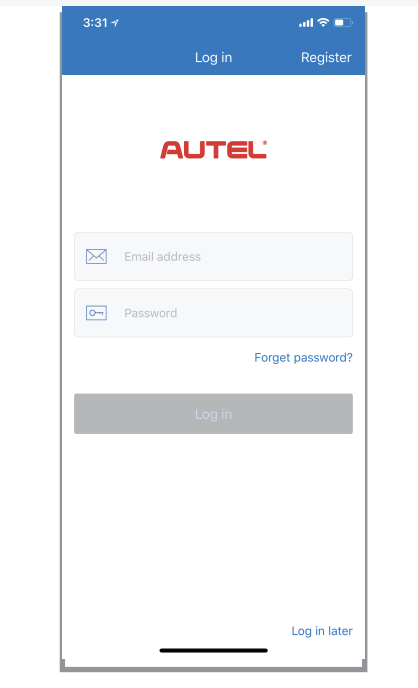 How to Get Autel MaxiAP AP200 Work