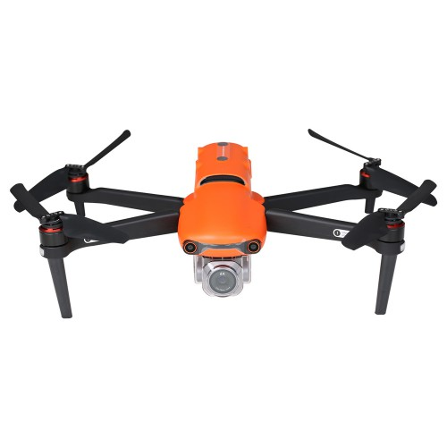 [Ship from US] Original Autel Robotics EVO II Pro 6K Drone Rugged Bundle (With One Extra Battery)