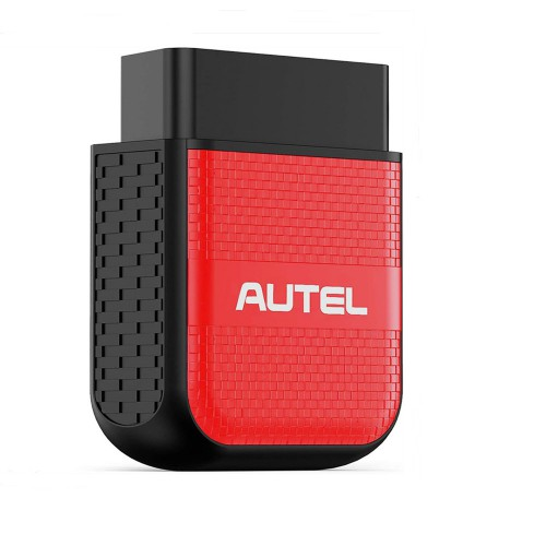 Autel MaxiAP AP200H Bluetooth 4 System Scanner with Health Reports for Engine/ Transmission/ ABS/ SRS Simplified Version of AP200 (Android / iOS)