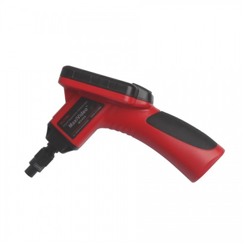 [Free Shipping] Autel MaxiVideo MV400 Digital Videoscope with 8.5mm Diameter Imager Head Inspection