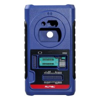 Original Autel XP400 Key and Chip Programmer XP400 VCI Dongle IMMO Key Reprogramming Tool for Autel MAXIIM IM508 IM608