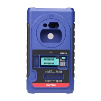 [Ship from US] Original Autel XP400 PRO Key and Chip Programmer for Autel IM508/ IM608/ IM608 Pro Upgraded Version of XP400