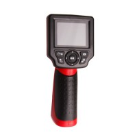 Original Autel Maxivideo MV208 Digital Videoscope With 5.5mm Diameter Imager Head Inspection Camera